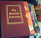 The Salesian Collection (Keepsakes, A Garden…