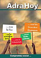AdraHoy. Revista de la agencia adventista…