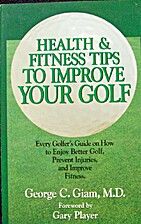 Health & Fitness Tips To Improve Your Golf:…