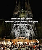 Sacred music concert : Parliament of the…