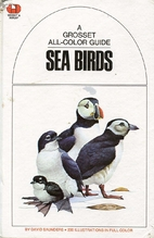 Sea birds (A Grosset all-color guide, 48) by…