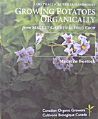 Growing Potatoes Organically: From Market…