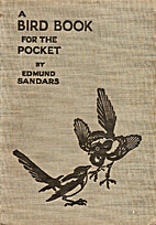 A bird book for the pocket: Treating of all…