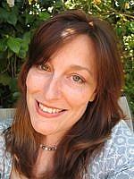 Author photo. <a href=&quot;http://www.jillnagle.com/&quot; rel=&quot;nofollow&quot; target=&quot;_top&quot;>www.jillnagle.com/</a>