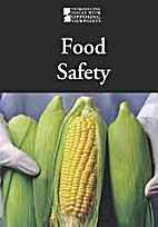 Food Safety (Introducing Issues with…