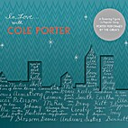 In love with Cole Porter by Cole Porter