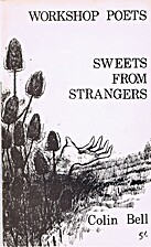 Sweets from Strangers (SC) by Colin Bell