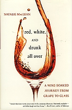 Red, White, and Drunk All Over: A…