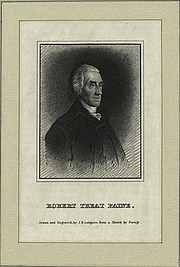 Author photo. Courtesy of the <a href=&quot;http://digitalgallery.nypl.org/nypldigital/id?420025&quot;>NYPL Digital Gallery</a> (image use requires permission from the New York Public Library)
