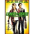 Leaves of Grass by Tim Blake Nelson