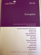 Concilium 2014/ 5 Corruption by Regina…