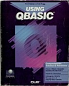 Using Qbasic by Phil Feldman