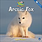 Arctic Fox by Lee Waters