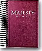 Majesty Hymns - Spiral Edition by Majesty…