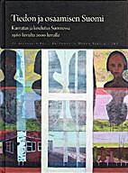 Tiedon ja osaamisen Suomi kasvatus ja…