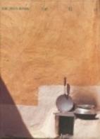 The Hindu Folio - 2000 - 04 (Apr) - Food by…