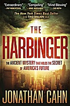 The Harbinger: The Ancient Mystery That…