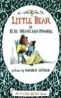 Little Bear Minarik - Else Holmelund Minarik