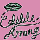 Edible Arrangements by Edible Arrangements