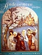 Andersenove pravljice III. by Hans Christian…