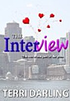 The Interview by Terri Darling