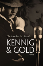Kennig and Gold