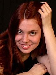Author photo. <a href=&quot;http://www.lydiajoyce.com/&quot; rel=&quot;nofollow&quot; target=&quot;_top&quot;>http://www.lydiajoyce.com/</a>