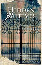 Then Came Darkness (Hidden Motives) by Gail…