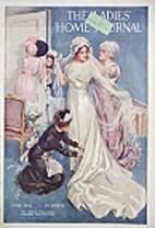 The Ladies' Home Journal, 1912 June