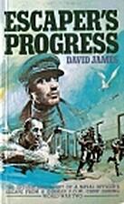 Escaper's Progress by David James