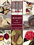 Audubon and the art of natural history