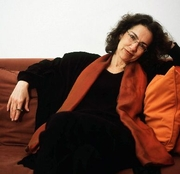 Author photo. Einstein Forum