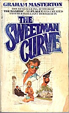 The Sweetman Curve by Graham Masterton