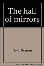 The hall of mirrors (Language works) by…