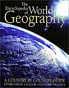 Encyclopedia of World Geography by Graham…