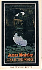 Collected poems 1936-1970 by James Philip…