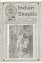Indian Skeptic Vol. 13 No. 8, 15-12-2000 by…