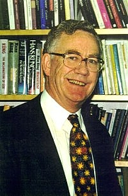 Author photo. Copyright,