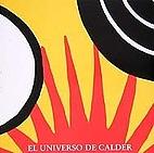 El Universo de Calder. IVAM Centre Julio…