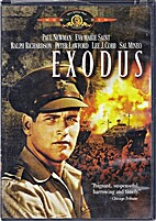 Exodus (DVD)