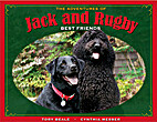 The Adventures of Jack and Rugby - Best…
