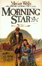 Morning Star (The Starlight Trilogy, Book 3)…