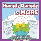 Humpty Dumpty & More by Sharon Holm