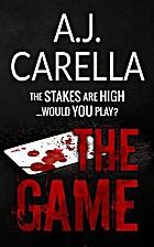The Game by AJ Carella