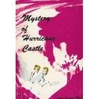 Mystery of Hurricane Castle by Joan Lowery…