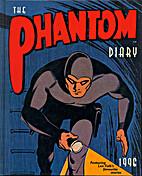 The Phantom Diary 1996