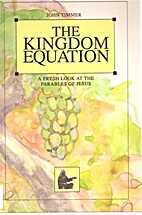 The Kingdom Equation: A Fresh Look at the…