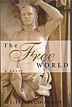 The Free World by J. H. Macdonald