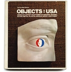Objects: USA by Lee Nordness