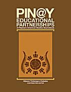 Pin@y Educational Partnerships: A Filipino/o…
